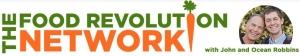 Food Revolution Network