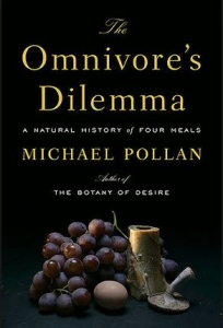 The Omnivores Dilemma