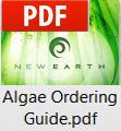 PDF-Thumbnail-AlgaeOrderingGuide