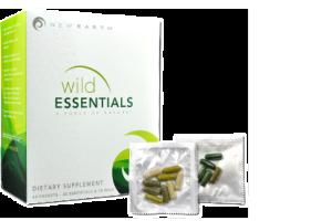 Wild-Essentials-Box