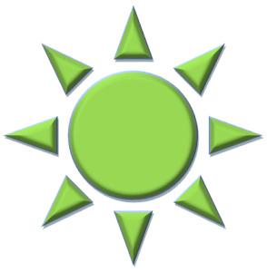 Green Sun Naked_edited-1