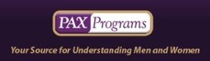 Pax Programs image