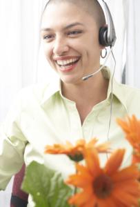 FeliciaChavez_headset_TConstantine_sm