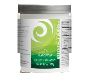 EssentialsBlendPlus46